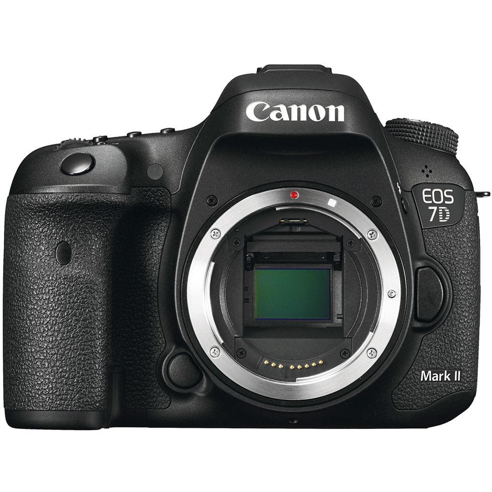 Fullsize Of Canon 6d Vs 5d Mark Ii