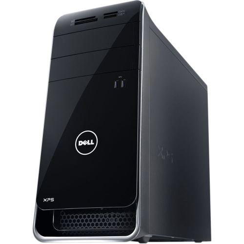 Medium Of Dell Xps 9100