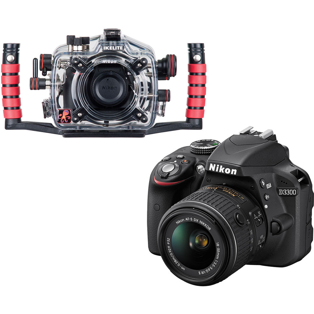 Fullsize Of Nikon D3300 Specs