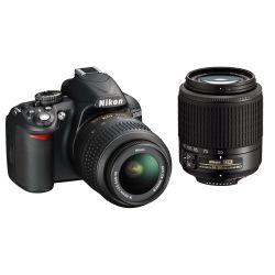 Small Of Nikon D3100 Lenses