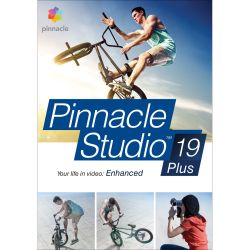 Small Of Pinnacle Studio 19