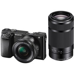 Small Of Sony A6000 Refurbished