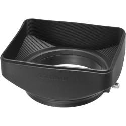 Small Of Canon Lens Hood