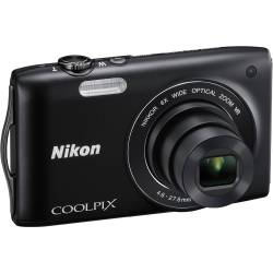Small Of Nikon Coolpix S33