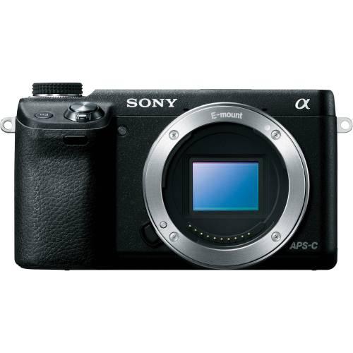 Medium Crop Of Sony A5100 Vs A6000