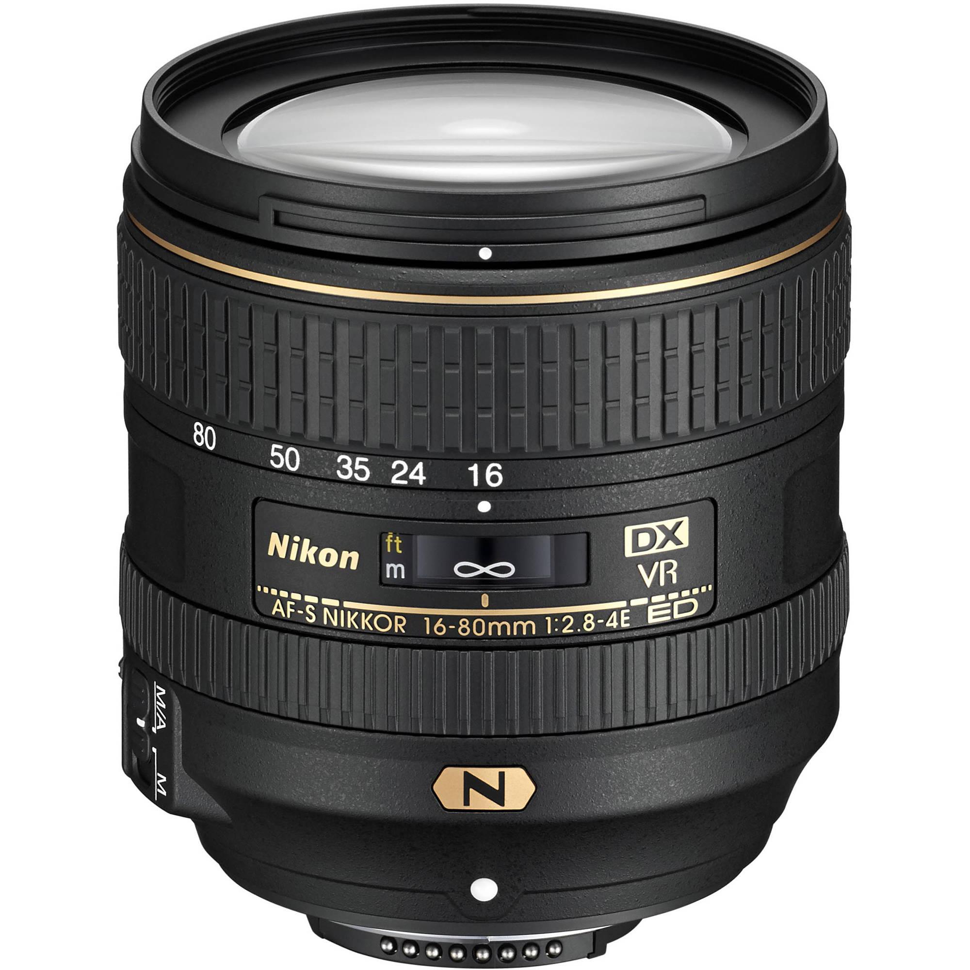 Fetching Nikon Dx Nikkor Ed Vr Nikon Dx Nikkor Ed Vr Lens Nikon D3300 Refurbished Body Nikon D3300 Refurbished Ebay dpreview Nikon D3300 Refurbished