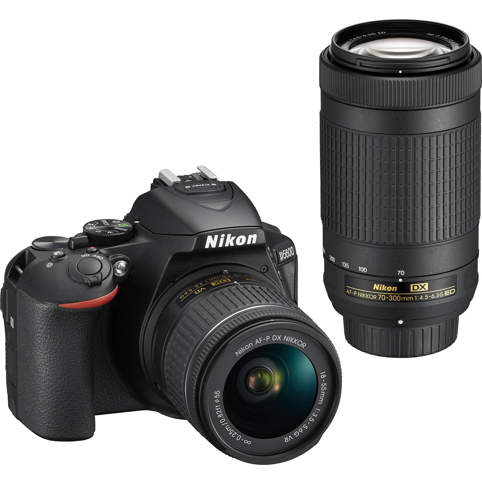 Smartly Nikon Dslr Camera And Lenses Compare Nikon Vs Nikon Vs Nikon Photo Nikon D3300 Vs D5300 Video Test Nikon D3300 Vs D5300 Snapsort dpreview Nikon D3300 Vs D5300