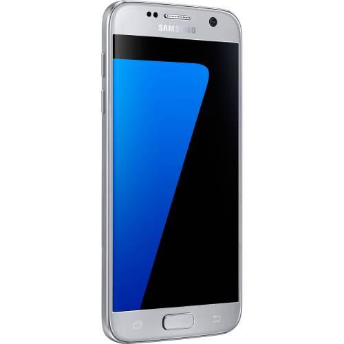 Medium Of Samsung Galaxy S7 Active Specs