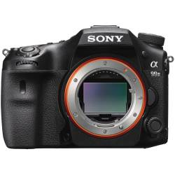 Small Crop Of Samys Camera Rental