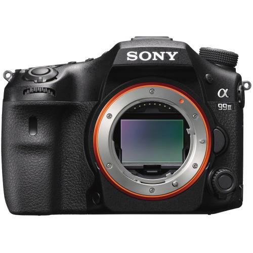 Medium Of Samys Camera Rental