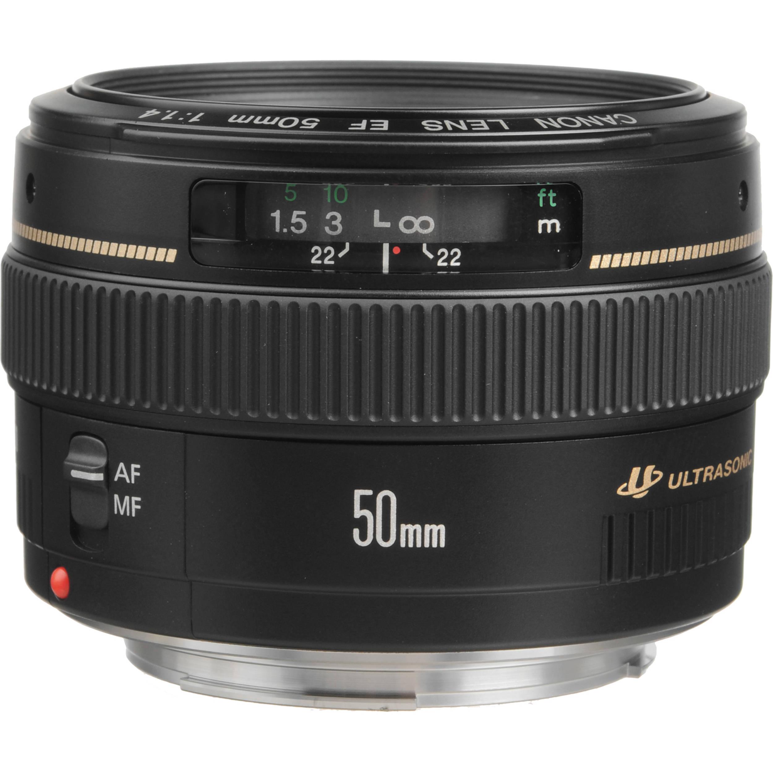 Fullsize Of Canon Full Frame Lenses
