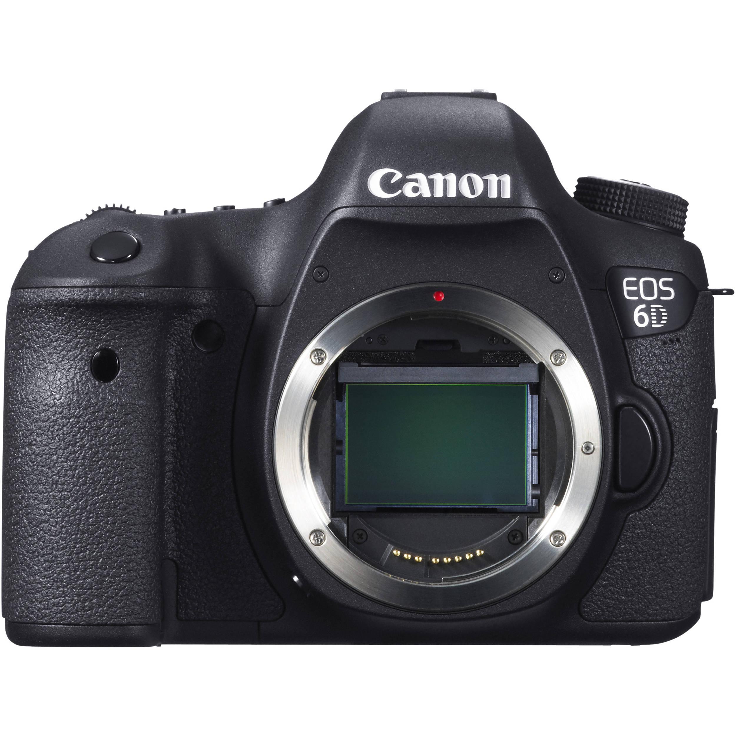Groovy Canon Eos Dslr Camera Full Frame Camera Body Photo Video Canon Full Frame Cameras Price Pakistan Canon Full Frame Cameras Vs Crop dpreview Canon Full Frame Cameras