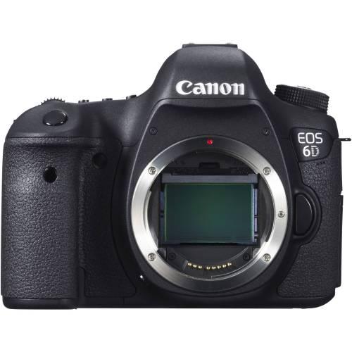 Medium Crop Of Canon Full Frame Cameras