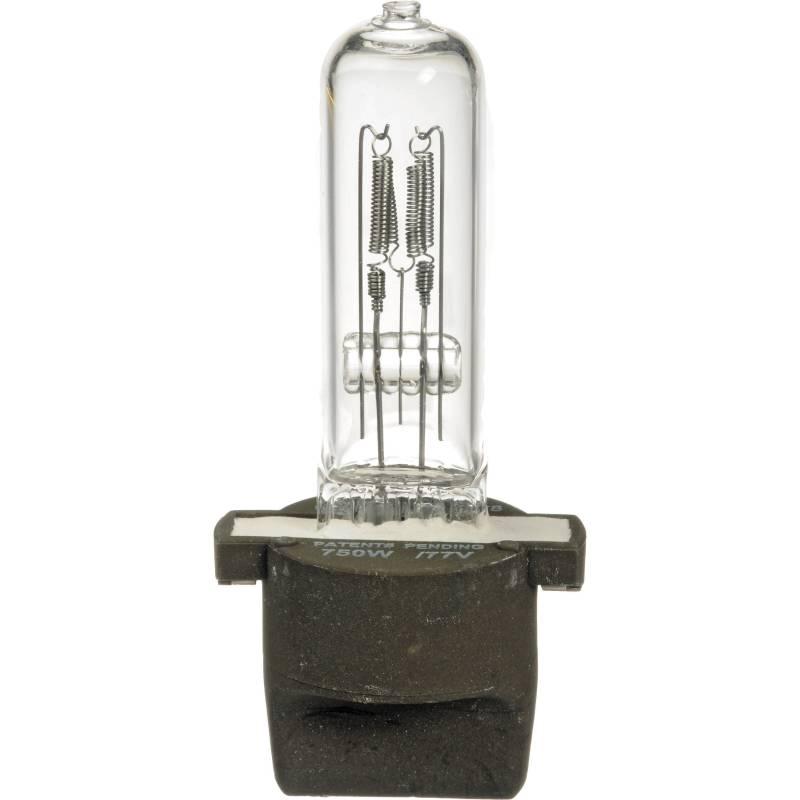 Large Of Light Bulbs Etc