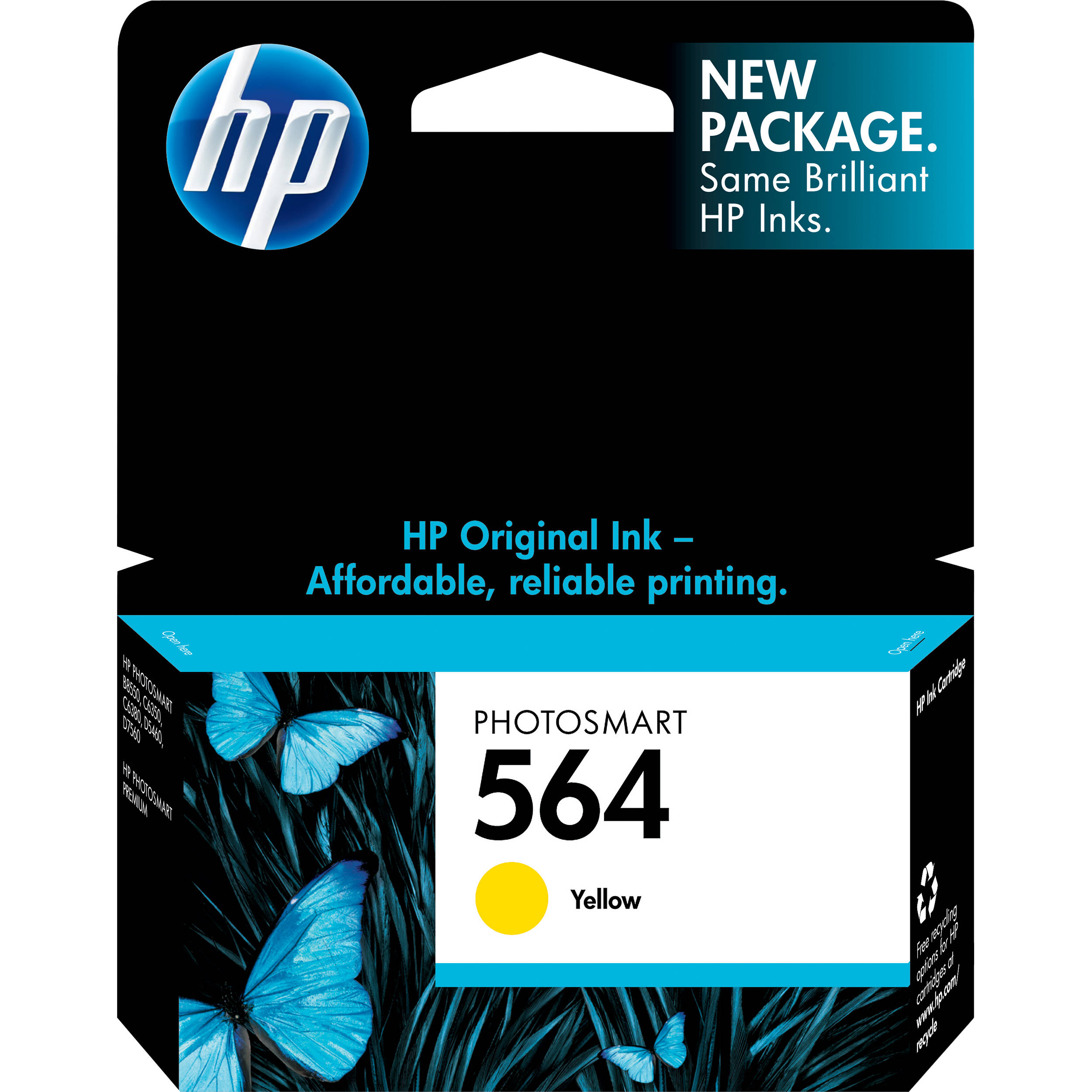 Enticing Hp Standard Yellow Ink Cartridge Hp Standard Yellow Ink Cartridge Photo Video Hp Printers That Use 564 Ink Staples Hp Printer That Uses 564 Ink dpreview Hp Printers That Use 564 Ink
