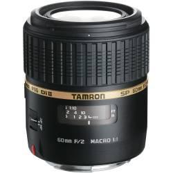 Small Of Nikon Macro Lens