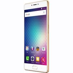 Small Of Blu Pure Xl Review