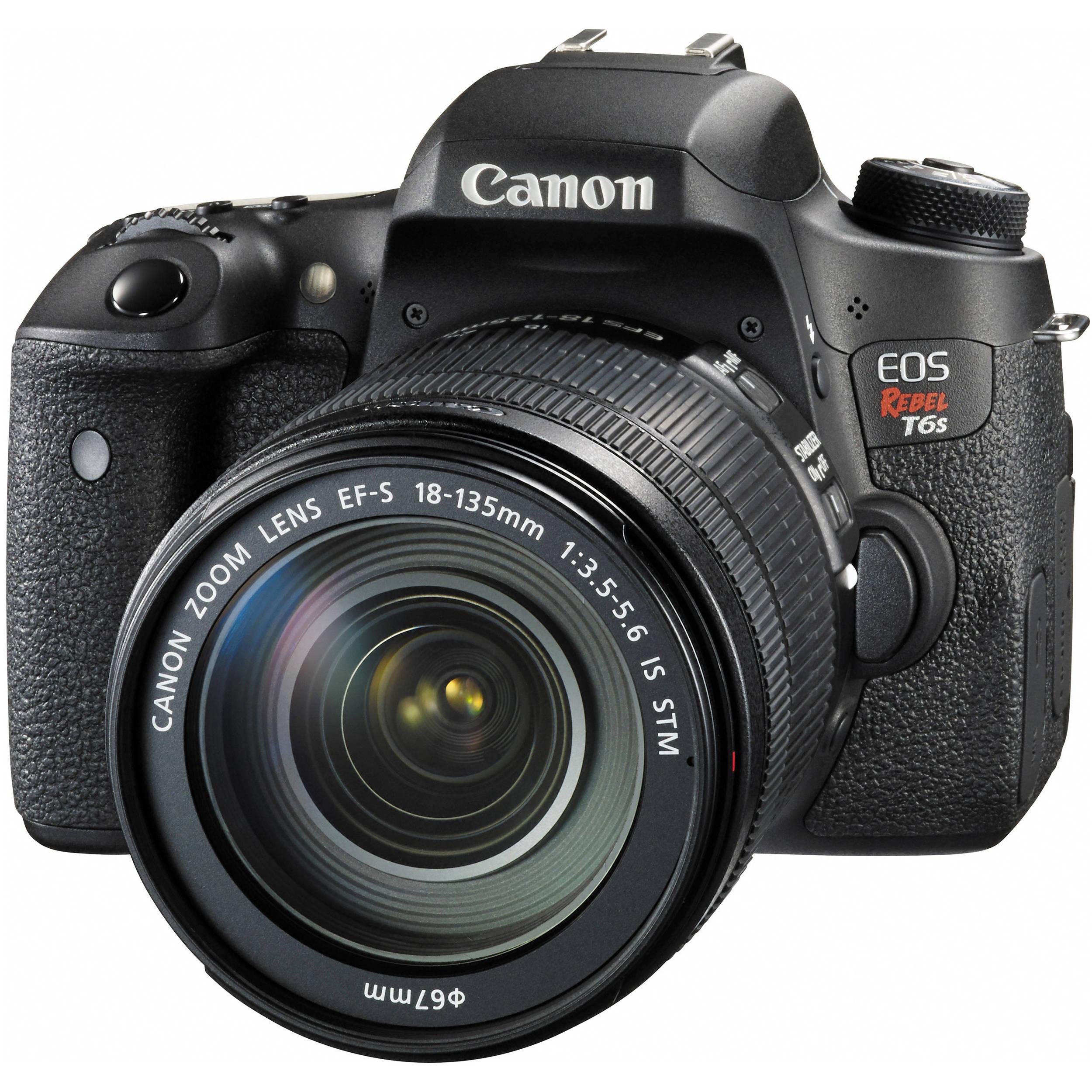 Fullsize Of Canon Rebel T5 Vs T5i