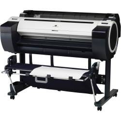 Small Of Canon Large Format Printers