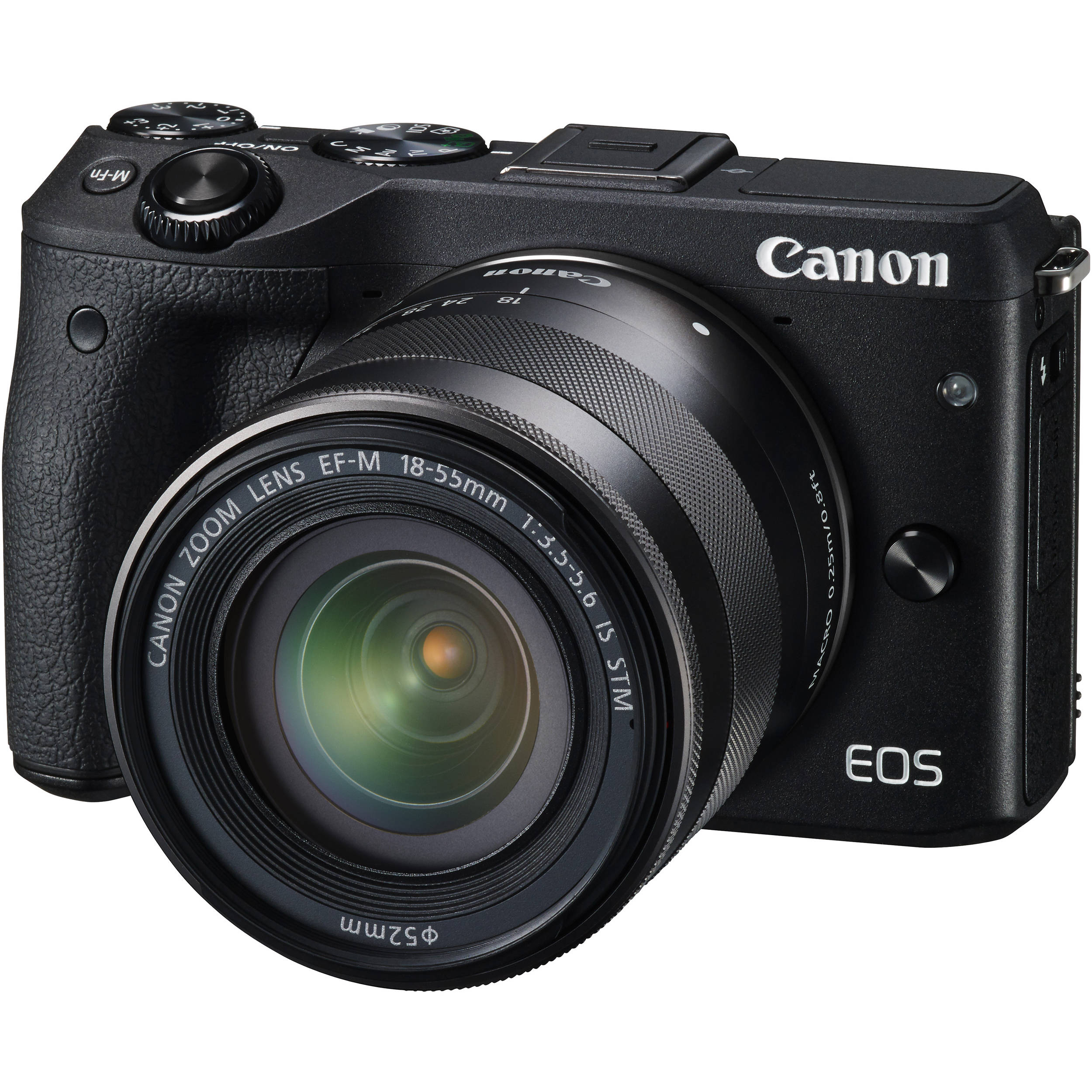 Precious Lens Used Canon Eos Mirrorless Digital Camera Photo Canon Eos M2 Manual Canon Eos M2 Mark Ii Review Canon Eos Mirrorless Digital Camera dpreview Canon Eos M2