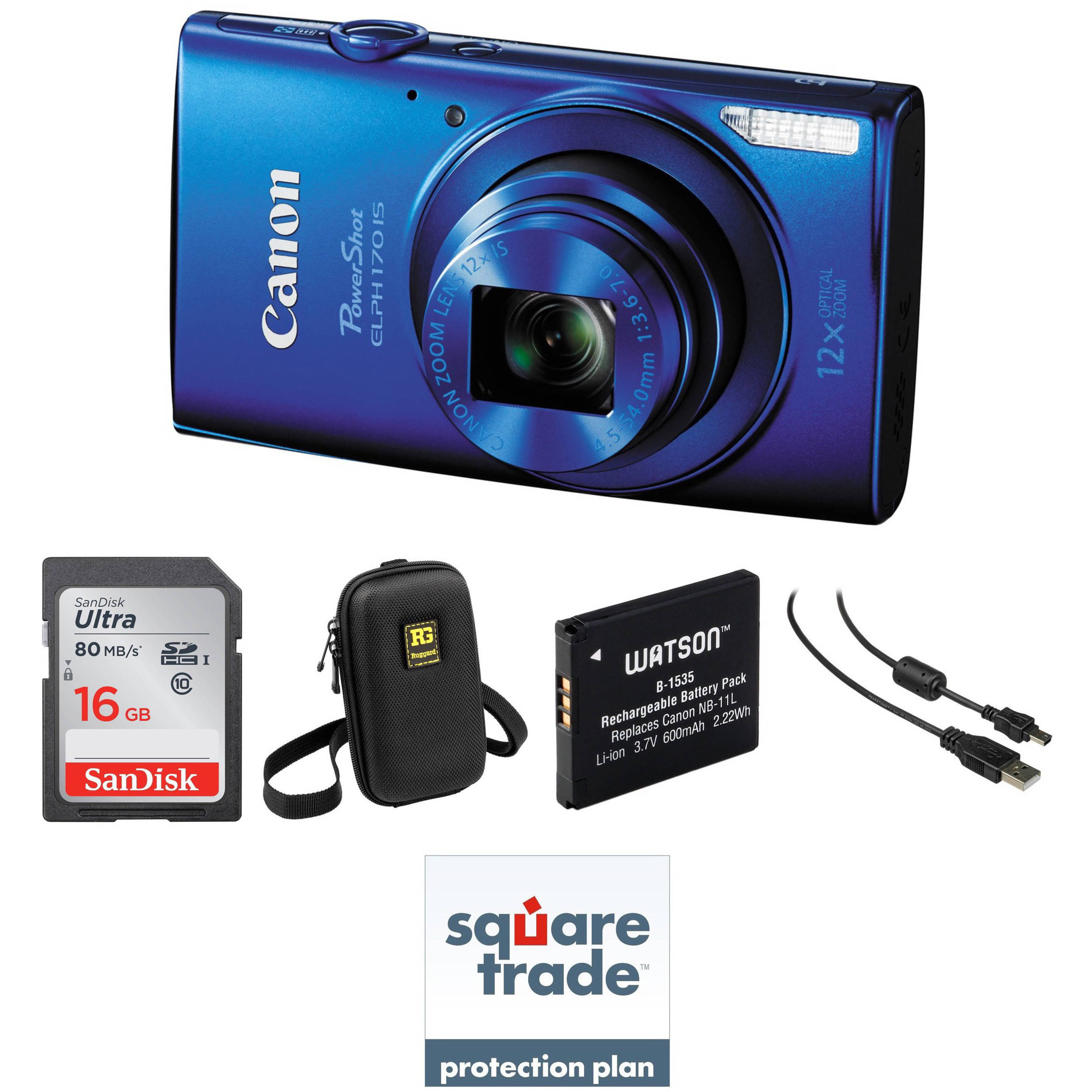 Sparkling Canon Powershot Elph Is Digital Camera Kit Canon Powershot Elph Is Digital Camera Kit Canon Powershot Elph 170 Is Battery Charger Canon Powershot Elph 170 Is Lens Error dpreview Canon Powershot Elph 170 Is