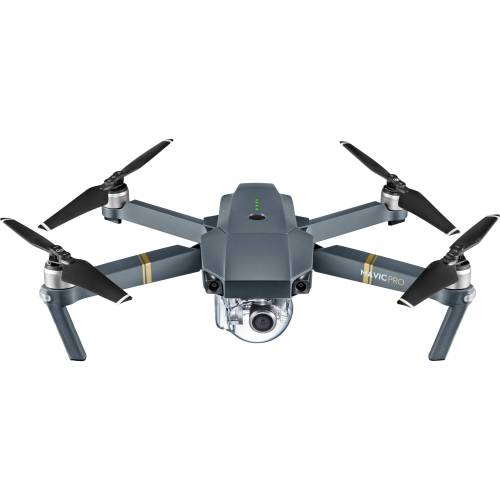 Medium Of Dji Video Editor