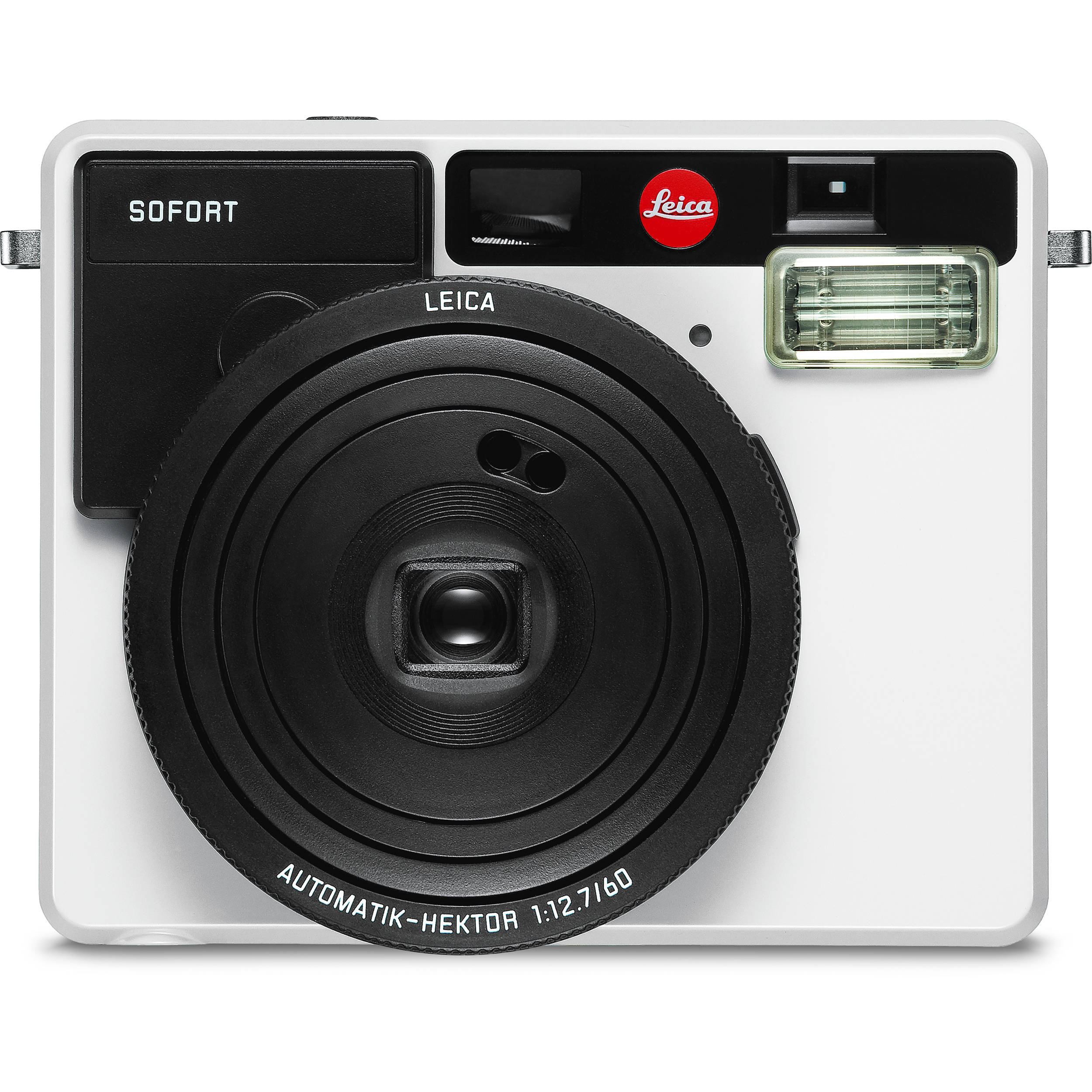 Favorite Leica Sofort Instant Film Camera Leica Sofort Instant Film Camera Photo Video Leica Film Camera Light Meter Leica Film Camera Buy dpreview Leica Film Camera