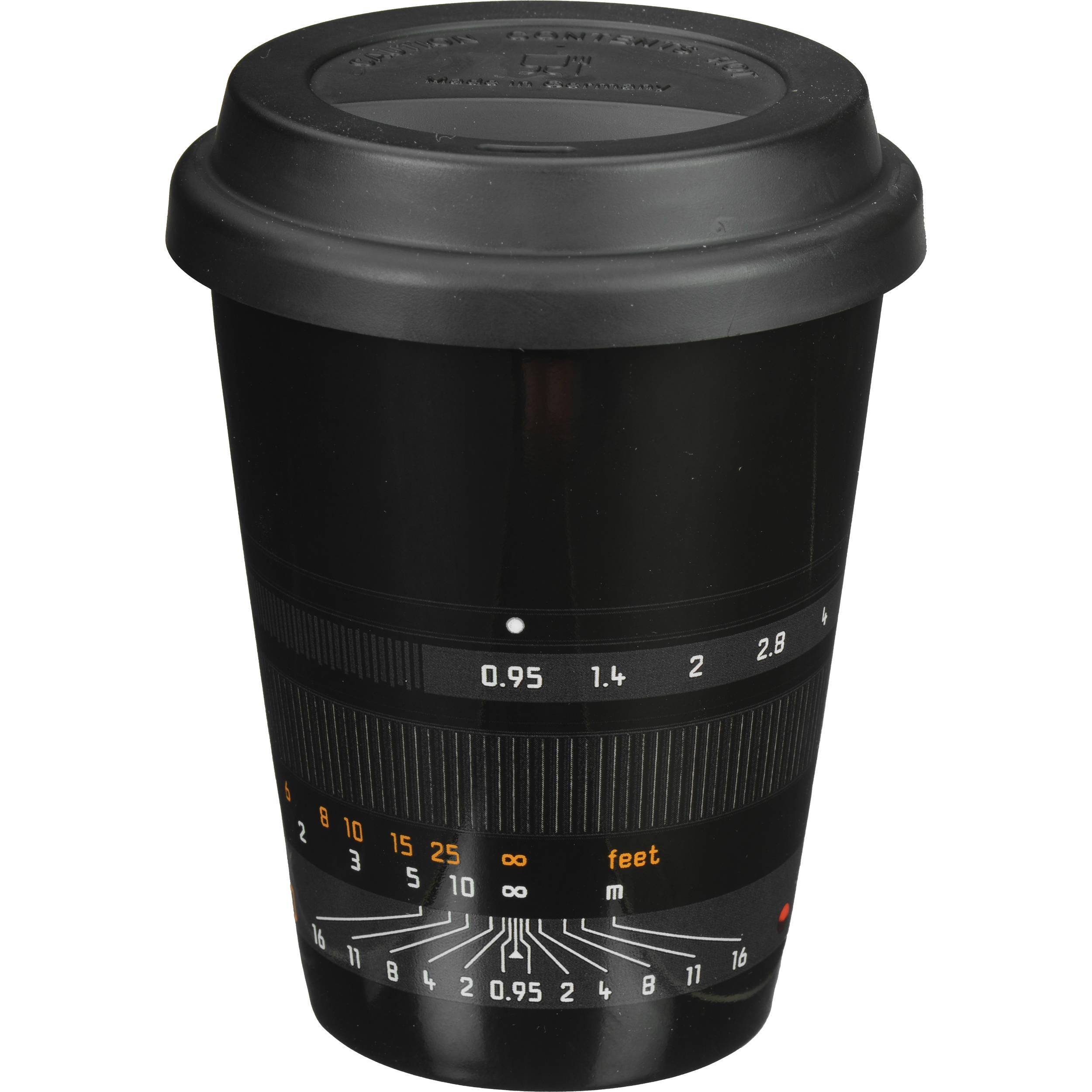Fullsize Of Coffee Mug Images