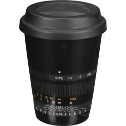Small Of Coffee Mug Images