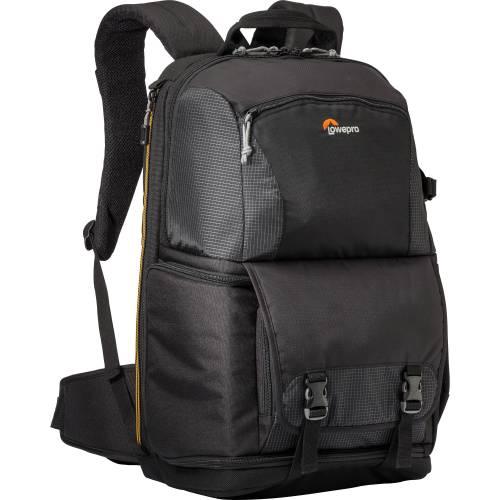 Medium Of Lowepro Camera Bag