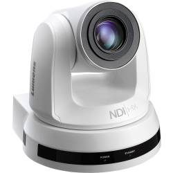 Small Of 1080p 60fps Camera