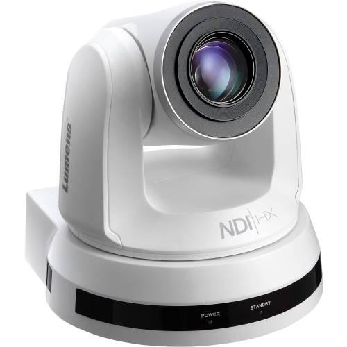 Medium Of 1080p 60fps Camera