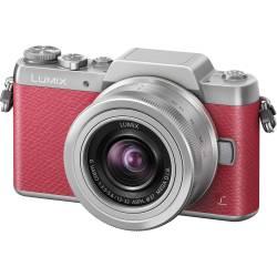 Small Of Fujifilm X A2