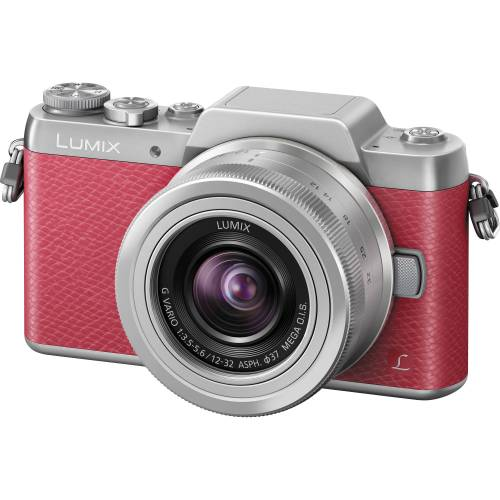 Medium Of Fujifilm X A2