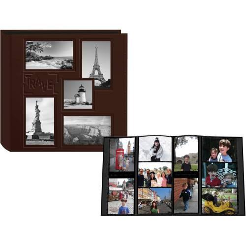 Medium Crop Of Photo Frame Collage