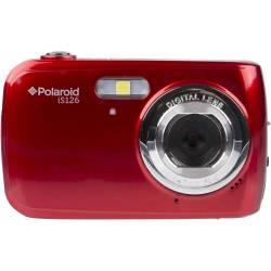 Small Of Disposable Digital Camera