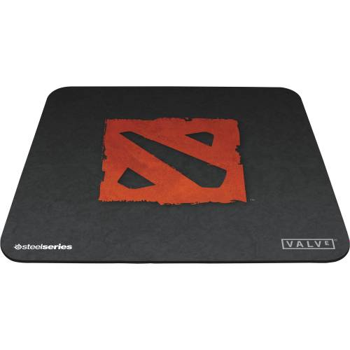 Medium Crop Of Photo Mouse Pad