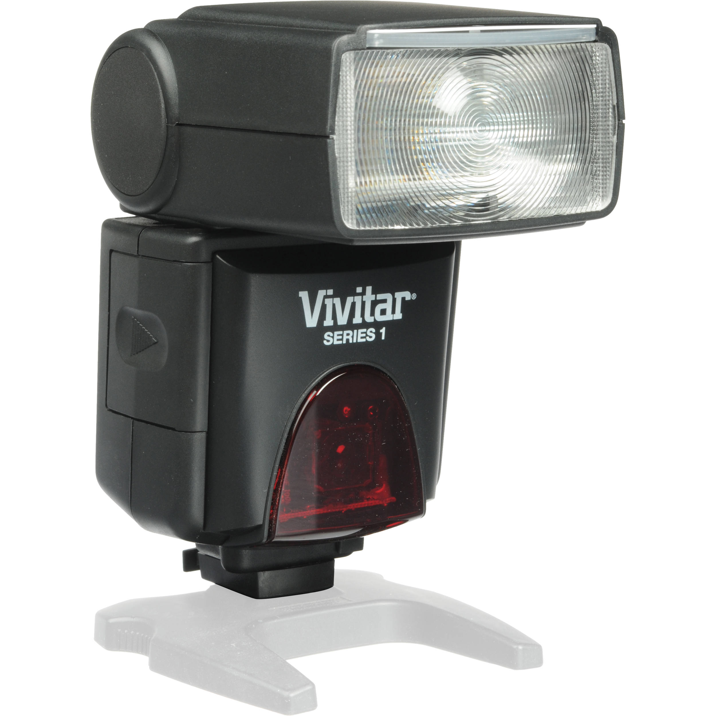Great Canon Cameras Used Vivitar Series Power Zoom Af Flash Vivitar Series 1 500pz Vivitar Series 1 28 105mm Vivitar Series Power Zoom Af Flash dpreview Vivitar Series 1