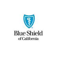 BlueShield_full1