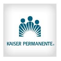 Kaiser_full