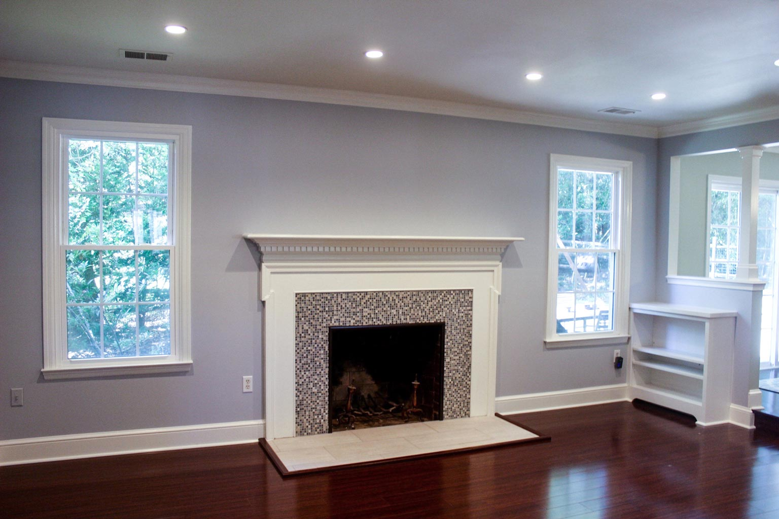 whole house renovations kitchen remodeling manassas va kitchen remodeling contractor vienna va