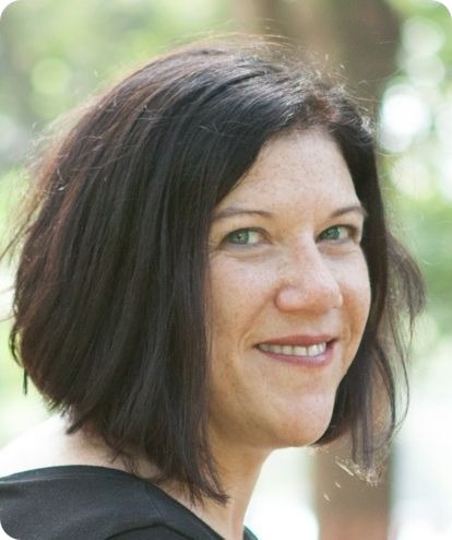Deborah Rix
