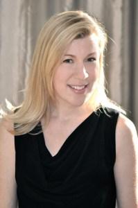 Hanna McKinnon