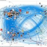 Primeros pasos para conseguir visibilidad científica: a la caza del impacto social