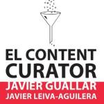 El content curator: guía básica para el nuevo profesional de internet