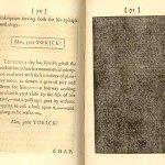 1769_Laurence_Sterne_Tristram_Shandy_v6_p70