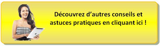 banminicours01_17.08.2015