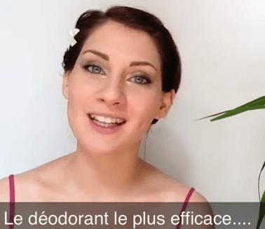 le-déodorant-le-plus-efficace
