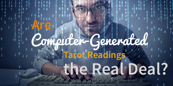 computer-generated-tarot-readings