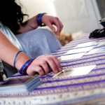 learn-tarot-reading